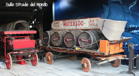 birrificio Waterloo