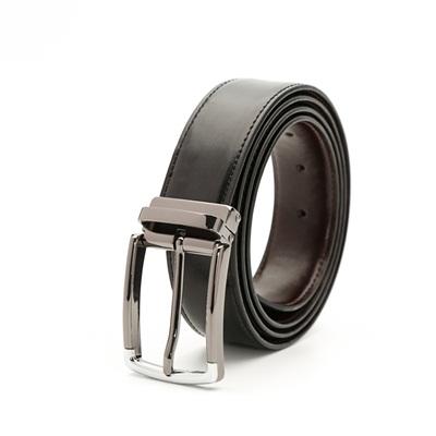 Mua dây nịt thắt lưng da nam đẹp giá rẻ tphcm