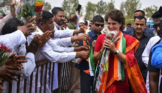 modi-did-not-work-5years-priyanka-gandhi