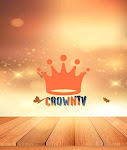Crown TV
