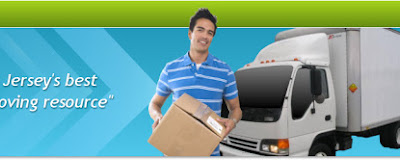 Local Movers New Jersey Reveals Its Affordable Rates for Moving Requirements of New Jerseyans
