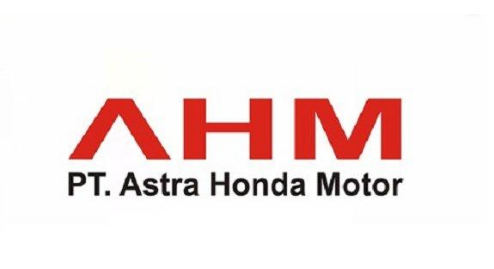 Lowongan Kerja PT Astra Honda Motor Juni 2021
