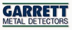 Catalogues détecteurs de métaux