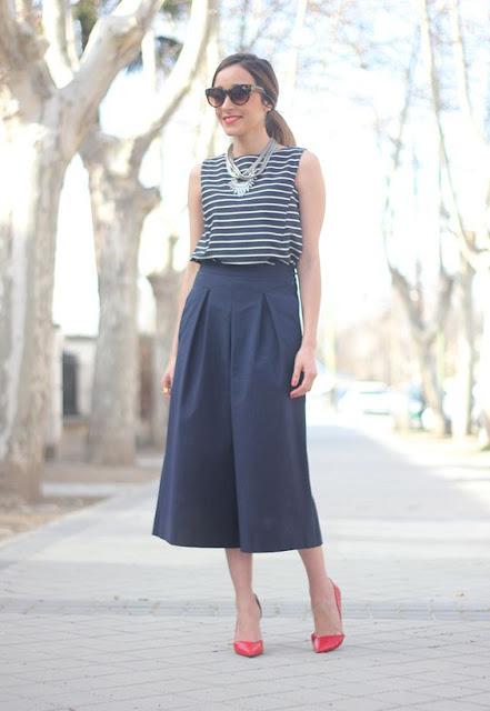 look_ideas_como_combinar_pantalon_culotte_lolalolailo_11