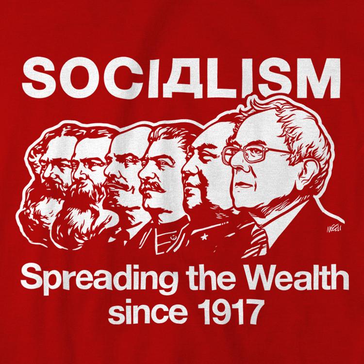 Cuba Journal: Socialism is not a radical idea. It is people helping people.