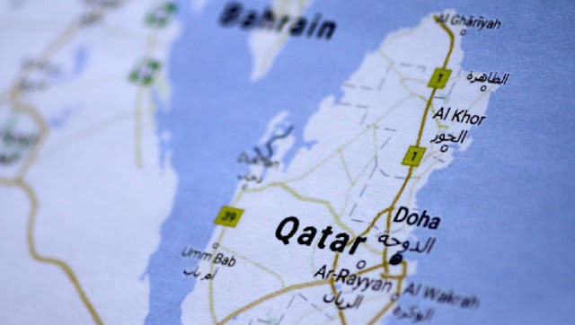 Οι παράπλευρες απώλειες των τελευταίων γεγονότων στο Κατάρ
