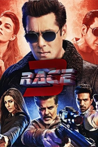 race hindi movie online youtube