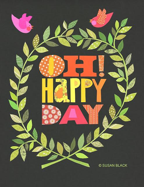 Resultado de imagem para happy day tumblr