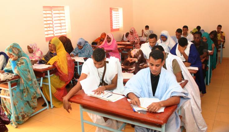 نتائج الباك 2017 موريتانيا ,نتائج البكالوريا 2017 موريتانيا ,نتائج باك 2017 موريتانيا, نتائج بكالوريا 2017 موريتانيا, resultat bac 2017