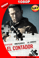 El Contador (2016) Latino HD BDRIP 1080P - 2016