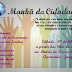 No Janga, Ação Manhã de Cidadania oferece diversos serviços à população