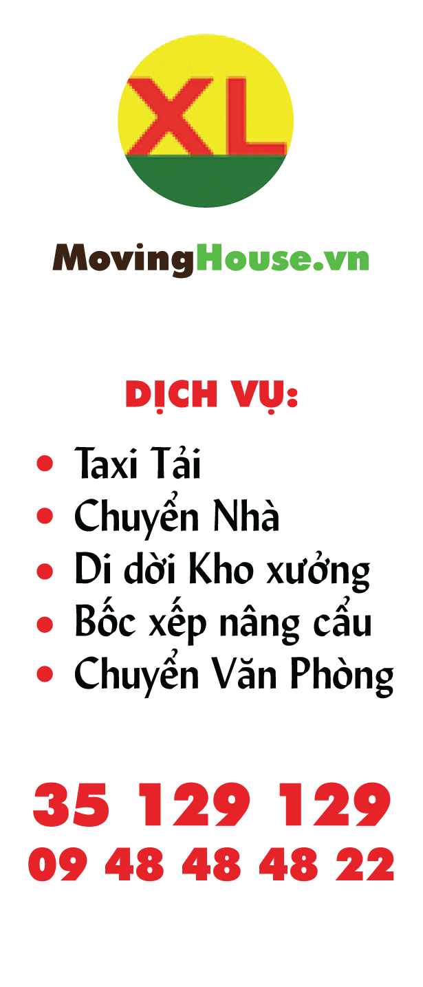 Taxi-Tai-Chuyen-Nha-quan-7-chuyen-nghiep-co-mat-sau-30-phut