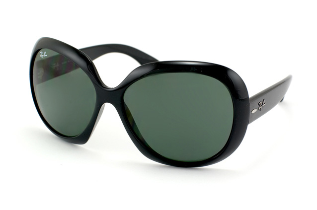 ad89249990 So you can imagine my delight when I finally decided on these Ray-ban s