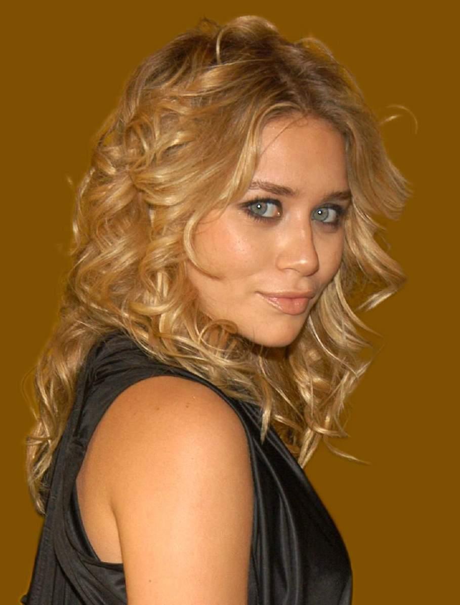 Justin Bartha Boyfriend Ashley Olsen hairstyle...