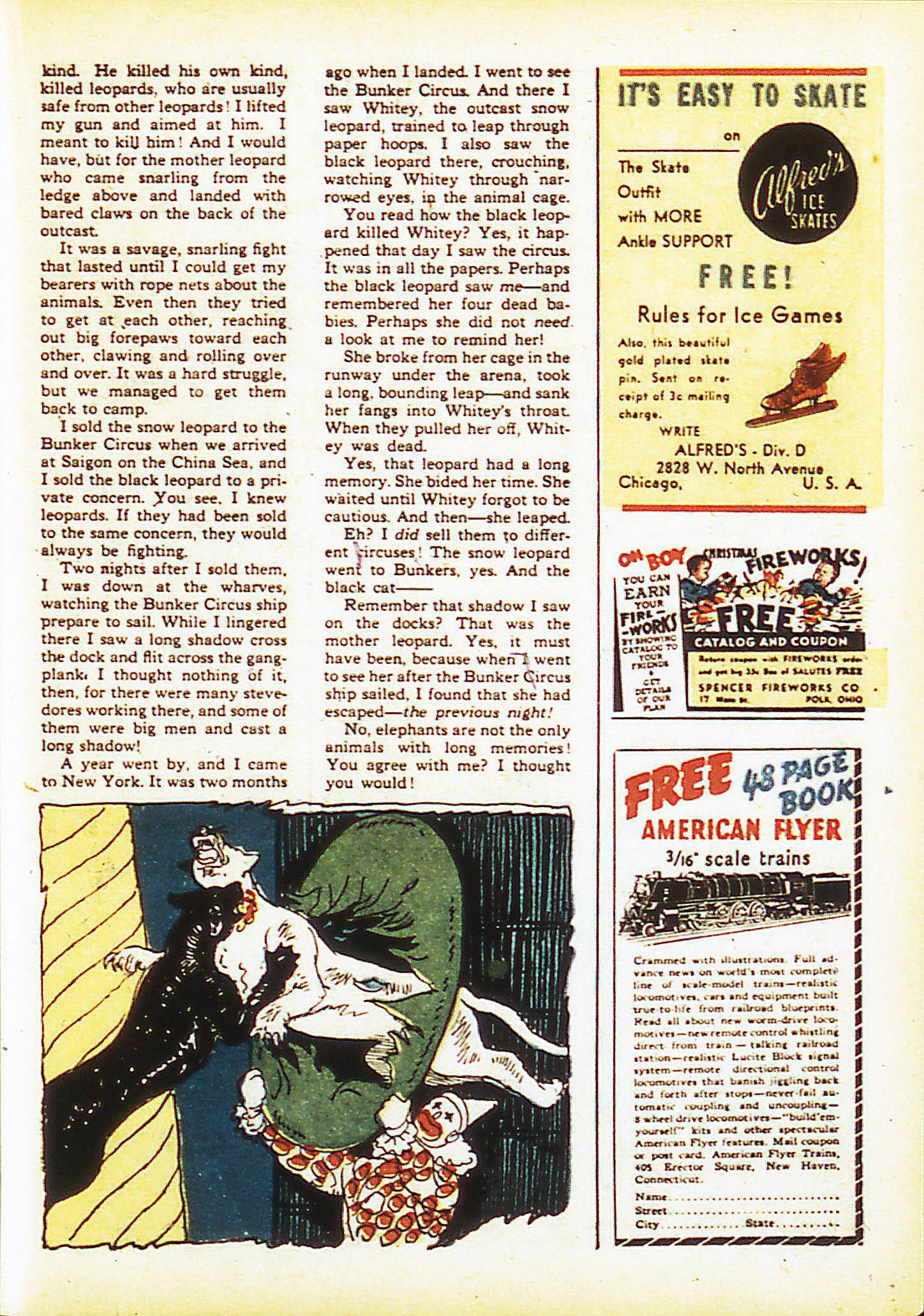 Action Comics (1938) 31 Page 46