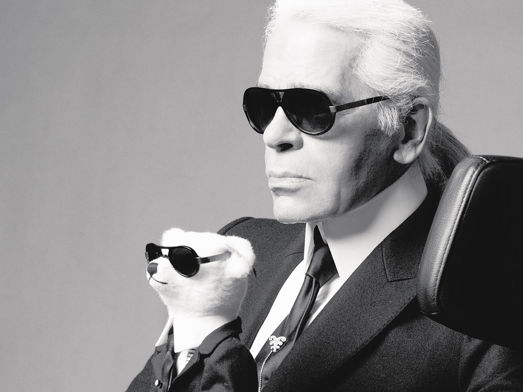 LYONS HUMPHREY: MY TOP 20 MOST INFLUENCIAL FASHION DESIGNERS OF ALL TIME; THE EYE OF LYONS HUMPHREY