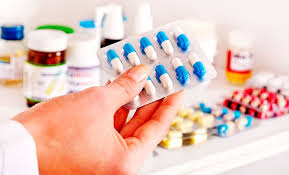 obat selangkangan gatal paling manjur di apotik
