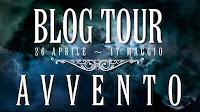http://larapunzeldeilibri.blogspot.it/2016/04/blog-tour-avvento-debora-spatola-presentazione-1-tappa.html