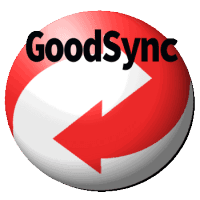 GoodSync Enterprise Crack