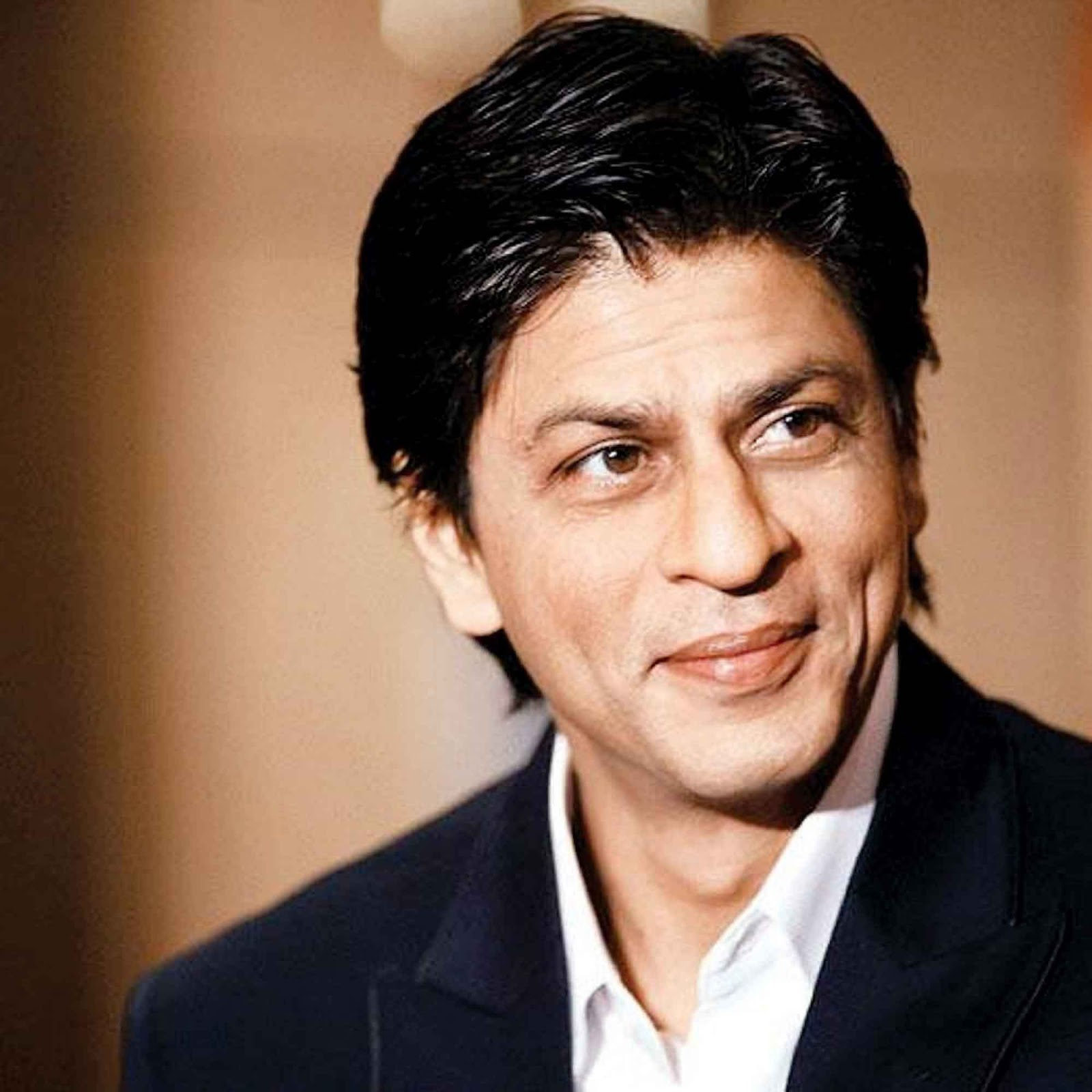 bollywood star shahrukh khan wallpapers | pattimccormick