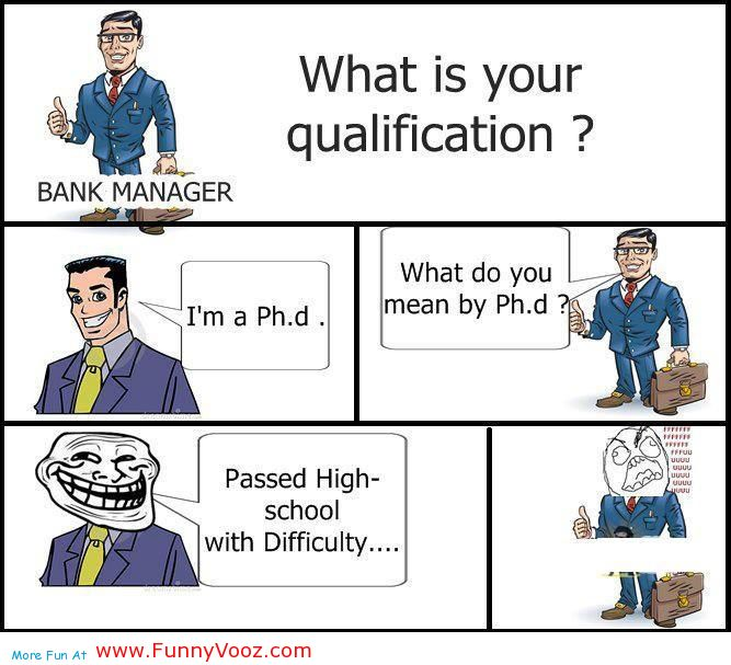 Funny Quotes About High School: Pic Funny Pictures (# Funny Quotes About School