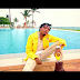 New VIDEO: Dogo Janja – Wayu Wayu   Download