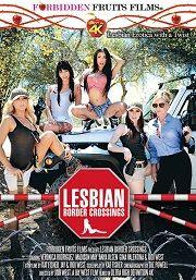 Lesbian Border Crossings (2016)