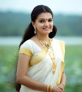 Saranya Mohan marriage photos, wedding photos, actress, biodata, movies, age, wedding video, family, hot, wiki, biography, baby, recent latest, now