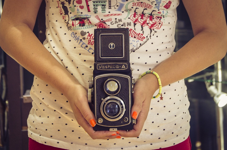 Imagens grátis para ilustrar as postagens