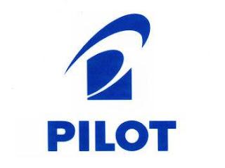 http://pilot-es.es/