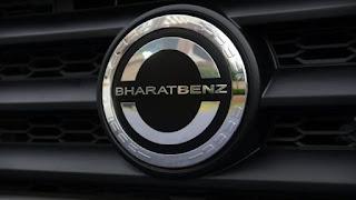 Daimler India Commercial Vehicles celebrates partnership with BharatBenz vehicle financiers