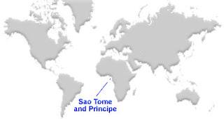 image: Sao Tome and Principe Map location