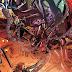 Infinity Wars #3 İnceleme