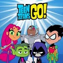 Teen Titans Go! Episode 1 - 26