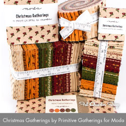http://www.fatquartershop.com/moda-fabric/christmas-gatherings-primitive-gatherings-moda-fabrics