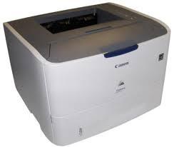 NEW DRIVER: CANON IMAGECLASS LBP6300DN PRINTER ADVANCED PRINTING TECHNOLOGY