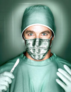 arte digital ingenioso doctor