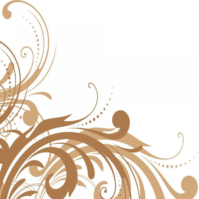 graphic design,design,learn graphic design
