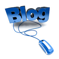 Blog Jasa Iklan Online