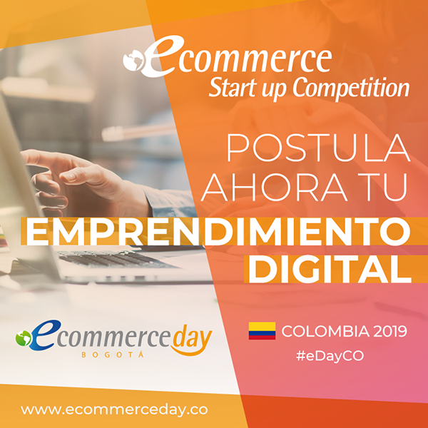 eCommerce-Day-Bogotá-industria-digital-Colombia