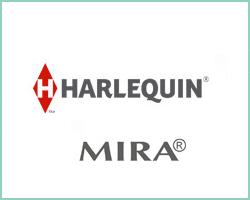 http://www.harlequin.pl/
