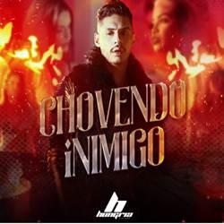 Baixar Música Chovendo Inimigo - Hungria Hip Hop feat. Mojjo Mp3