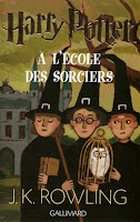 http://www.gallimard-jeunesse.fr/Catalogue/GALLIMARD-JEUNESSE/Grand-format-litterature/Romans-Junior/Harry-Potter-a-l-ecole-des-sorciers