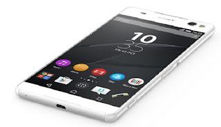 Harga dan Spesifikasi Sony Xperia C6 Ultra Terbaru