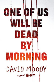 https://us.macmillan.com/oneofuswillbedeadbymorning/davidmoody/9781250108425/