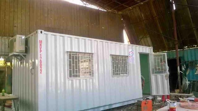 BÁN CONTAINER VĂN PHÒNG GIÁ RẺ TẠI LONG AN Container-van-phong-tai-tan-uyen-binh-duong