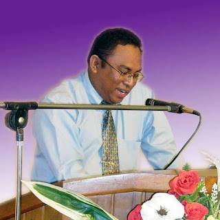 dengar kabar DR zakir naik ke indonesia, pendeta esra ngajak debat