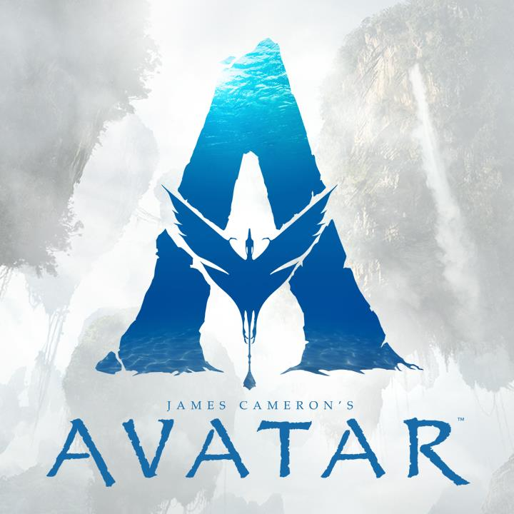 Avatar 2 2020 Full Movie Watch In HD Online For Free