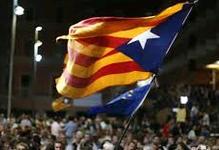 Η Καταλονία δεν διαθέτει τα απαραίτητα για διαφανή ψηφοφορία