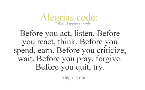 quotes about life in spanish - photo #14